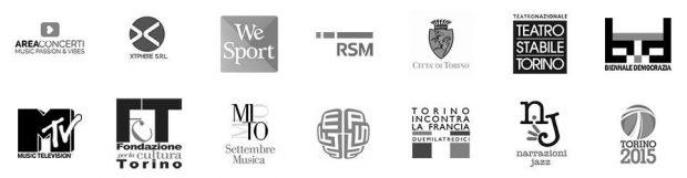 alessandro-bosio-clienti-partners-clients