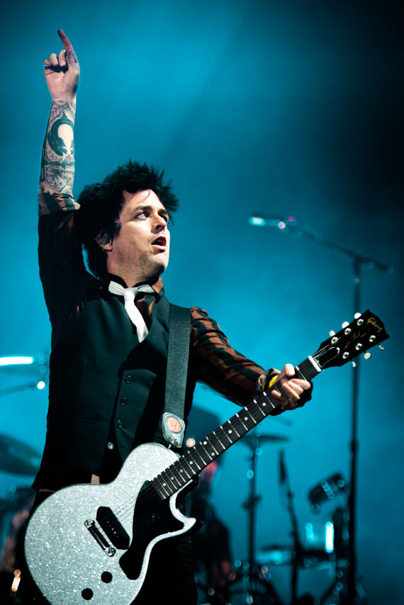 alessandro-bosio-concerto-live-music-billie-joe-armstrong-green-day-color-print-stampa-fotografica-fine-art-product