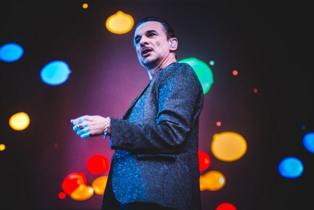 alessandro-bosio-concerto-live-music-dave-gahan-depeche-mode-2017