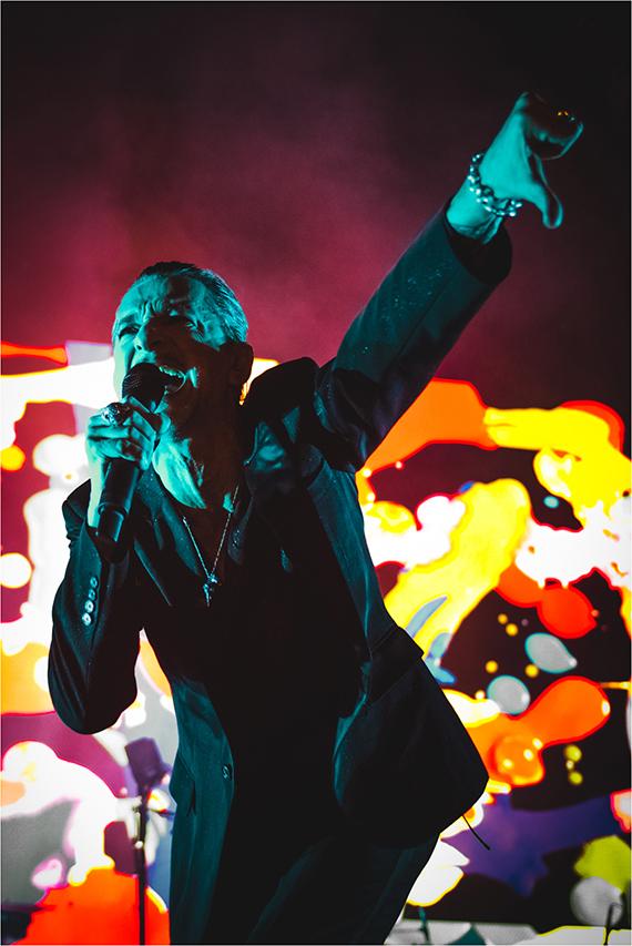 alessandro-bosio-concerto-live-music-dave-gahan-depeche-mode-color-print-stampa-fotografica-fine-art-product