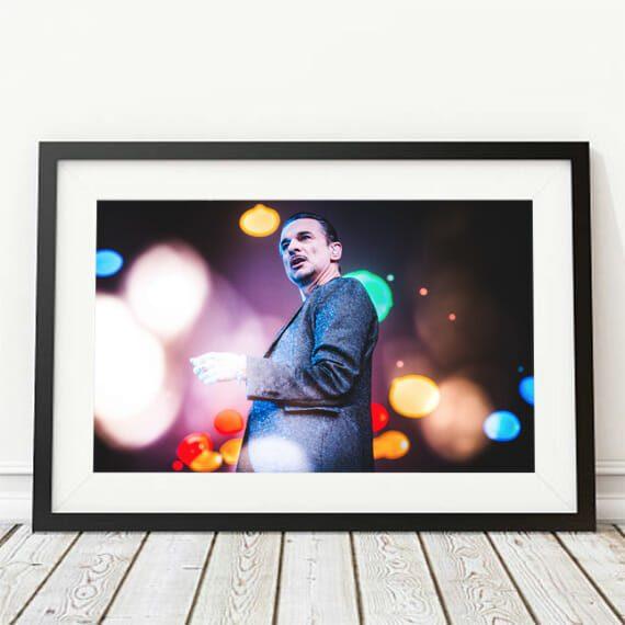 alessandro-bosio-foto-concerto-depeche-mode-dave-gahan-stampa-fotografica-fine-art