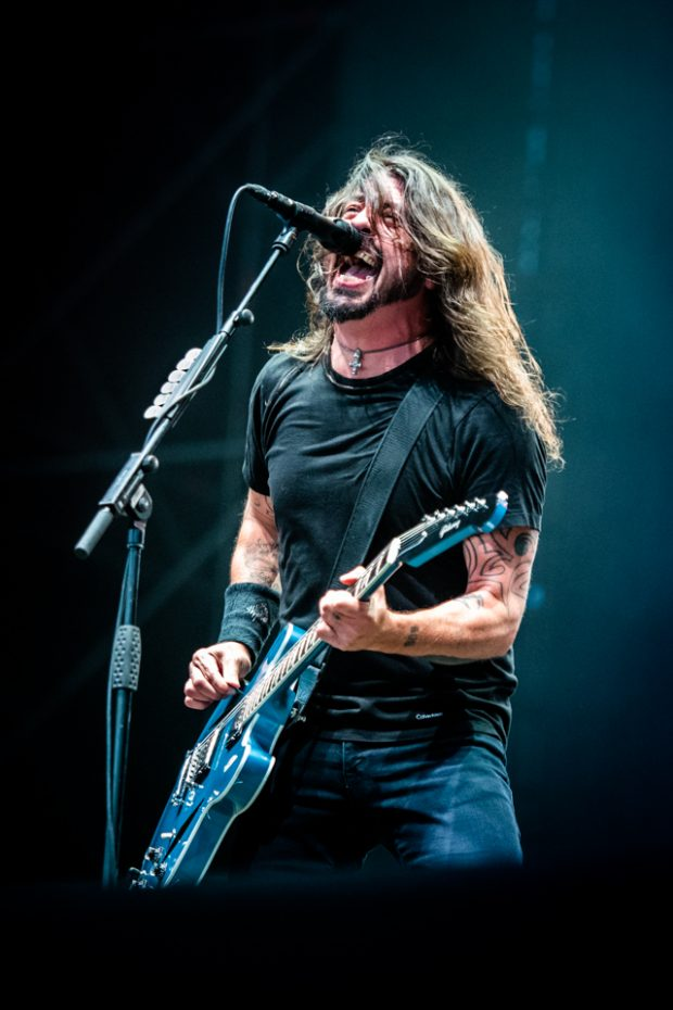 alessandro-bosio-concerto-live-music-dave-grohl-foo-fighters-firenze-rocks-2018
