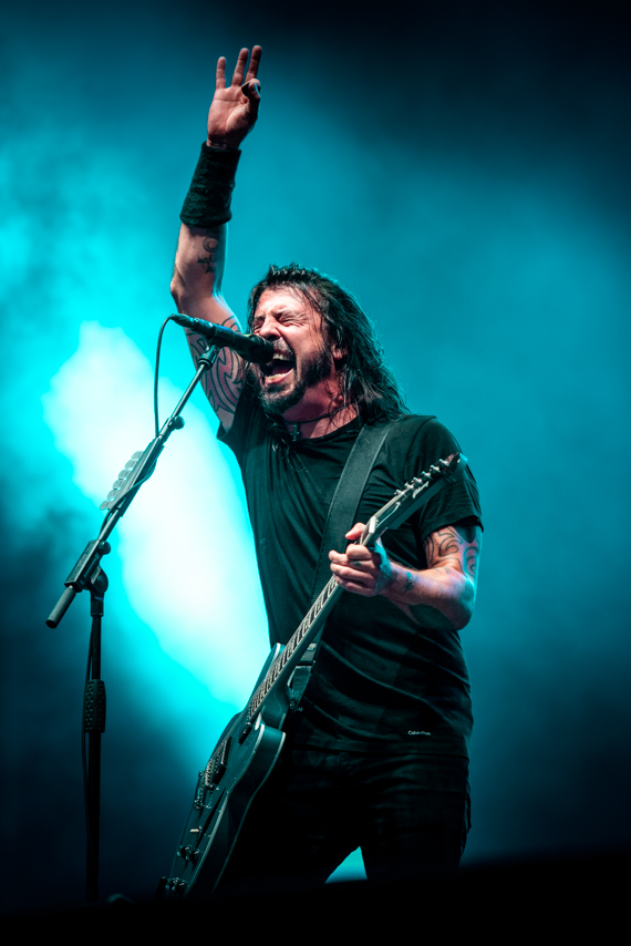 alessandro-bosio-concerto-live-music-foo-fighters-dave-grohl-color-print-stampa-fotografica-fine-art-product-bis