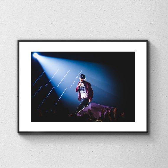 alessandro-bosio-jovanotti-color-print-stampa-fotografica-fine-art