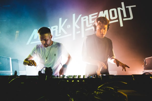 alessandro-bosio-concerto-live-music-mtv-digital-days-2016-merk-kremont