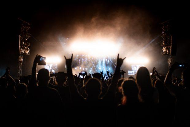 alessandro-bosio-concerto-live-music-ozzy-osbourne-firenze-2018