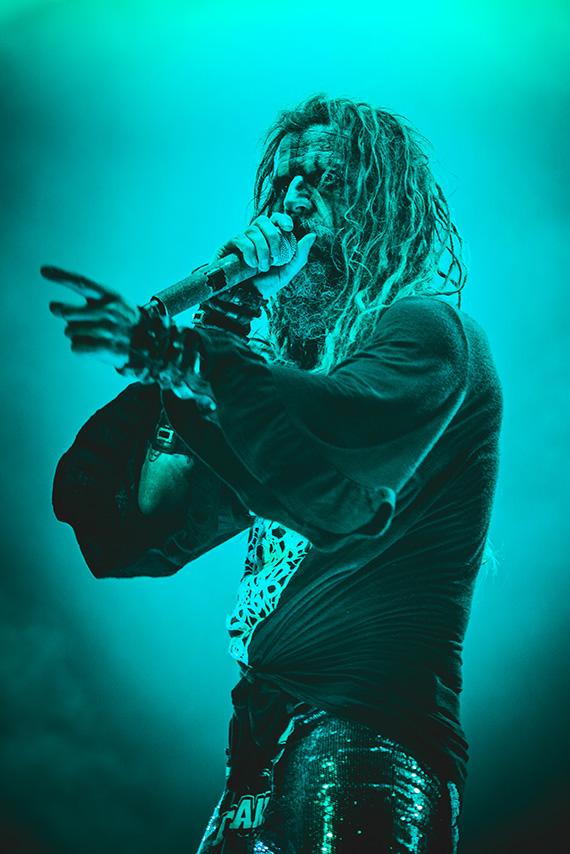 alessandro-bosio-concerto-live-music-rob-zombie-color-print-stampa-fotografica-fine-art-product