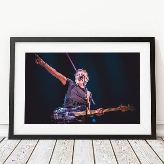 alessandro-bosio-concerto-live-music-roger-waters-color-print-stampa-fotografica-fine-art-cornice