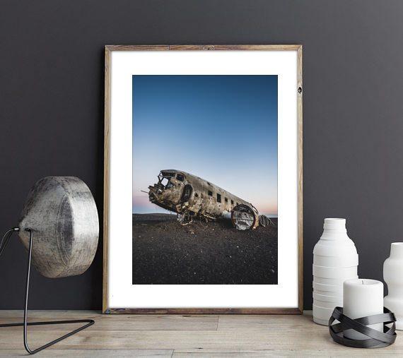 alessandro-bosio-islanda-dc3-stampa-fotografica-fine-art