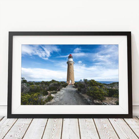 alessandro-bosio-travel-reportage-australia-kangaroo-island-lighthouse-faro-fine-art-print-floor