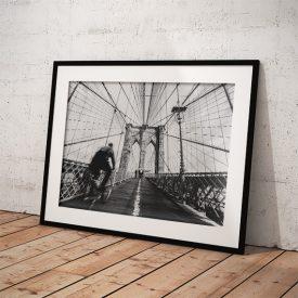 alessandro-bosio-travel-reportage-new-york-brooklyn-bridge-stampa-fotografica-fine-art-cornice