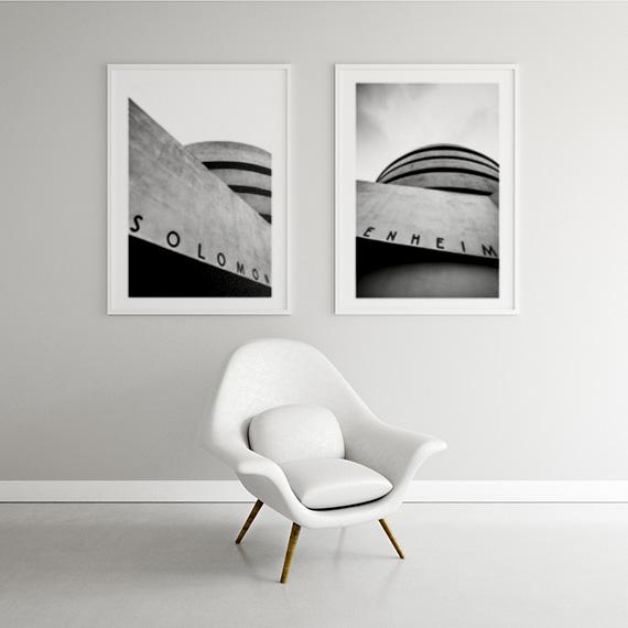 alessandro-bosio-travel-reportage-new-york-guggenheim-stampa-fotografica-fine-art-cornice