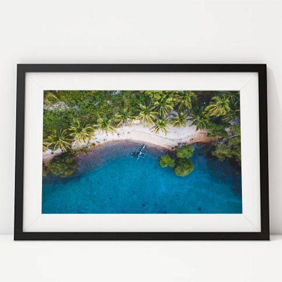 alessandro-bosio-travel-viaggi-reportage-filippine-boat-stampa-fotografica-fine-art-cornice