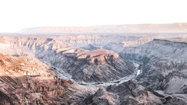 alessandro-bosio-travel-viaggi-reportage-fish-river-canyon-namibia-print-stampa-fotografica-fine-art-product