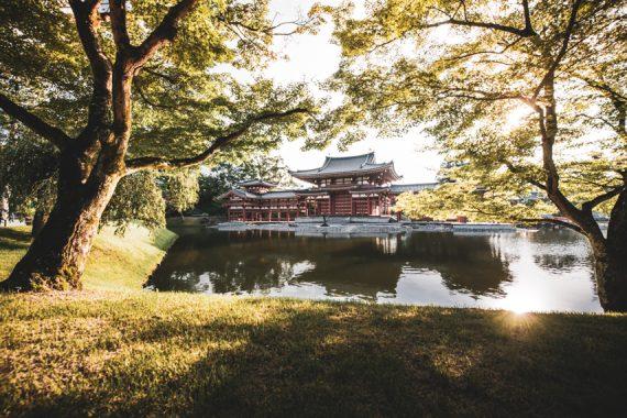 alessandro-bosio-travel-viaggi-reportage-giappone-japan-byodoin-temple-print-stampa-fotografica-fine-art-product