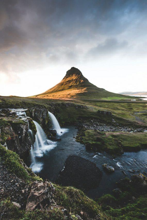 alessandro-bosio-islanda-kirkjufell-stampa-fotografica-fine-art