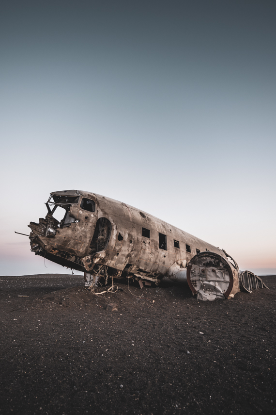 alessandro-bosio-travel-viaggi-reportage-islanda-iceland-dc3-airplane-print-stampa-fotografica-fine-art-product
