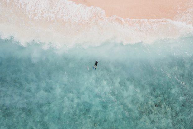 alessandro-bosio-travel-viaggi-reportage-maldives-drone-2019-2