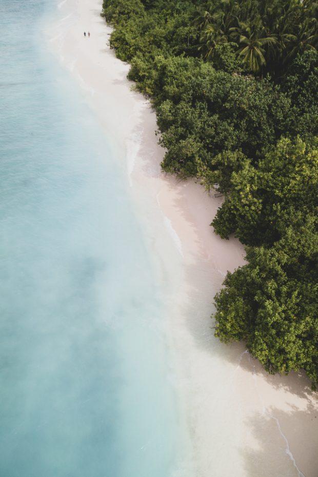 alessandro-bosio-travel-viaggi-reportage-maldives-drone-2019