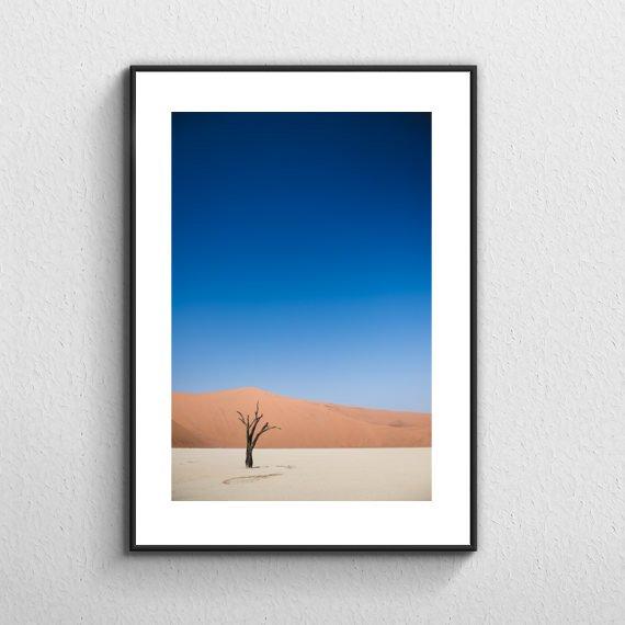 alessandro-bosio-namibia-deadvlei-stampa-fotografica-fine-art