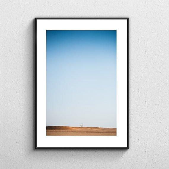 alessandro-bosio-namibia-deserto-stampa-fotografica-fine-art