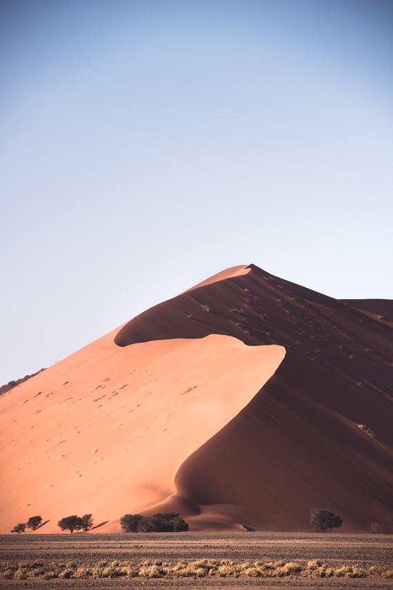 alessandro-bosio-travel-viaggi-reportage-namibia-duna-45-sossusvlei-print-stampa-fotografica-fine-art-product