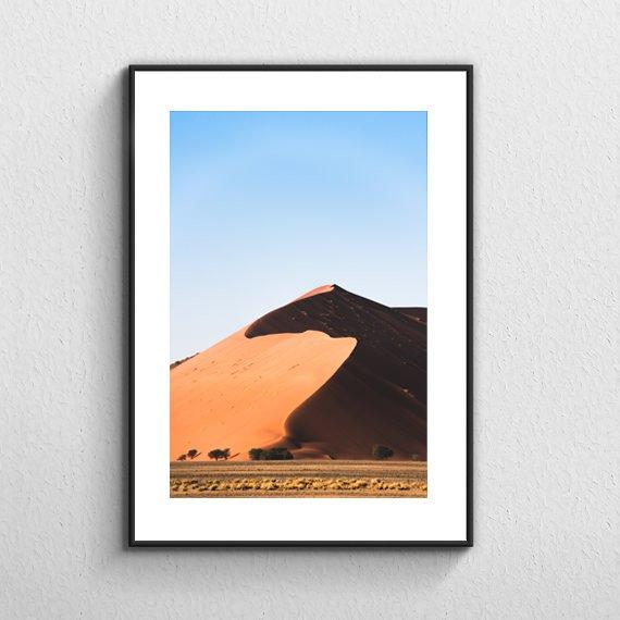 alessandro-bosio-namibia-duna-45-stampa-fotografica-fine-art