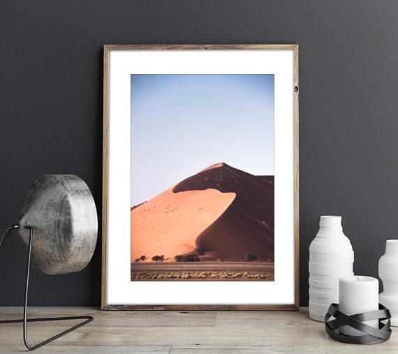 alessandro-bosio-travel-viaggi-reportage-namibia-dune-45-sossusvlei-stampa-fotografica-fine-art-cornice