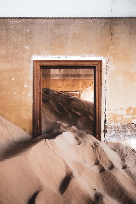 alessandro-bosio-travel-viaggi-reportage-namibia-kolmanskop-ghost-town-print-stampa-fotografica-fine-art-product