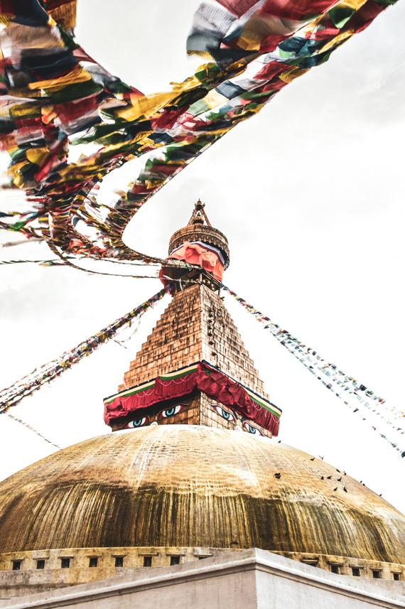 alessandro-bosio-travel-viaggi-reportage-nepal-kathmandu-boudhanath-stupa-print-stampa-fotografica-fine-art-product
