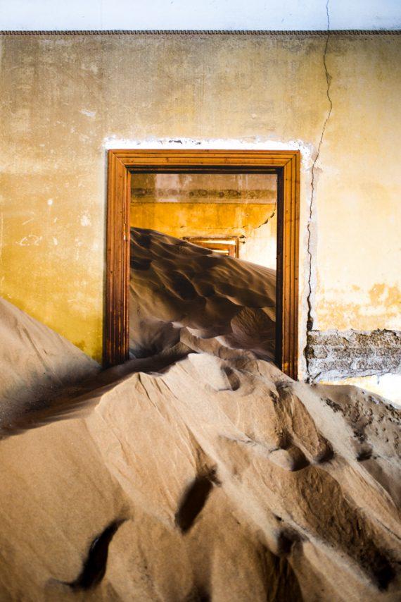 alessandro-bosio-travel-viaggi-reportage-nmibia-kolmanskop-ghost-town