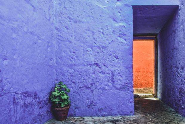 alessandro-bosio-travel-viaggi-reportage-perù-peru-arequipa-santa-catalina-monastery-2009