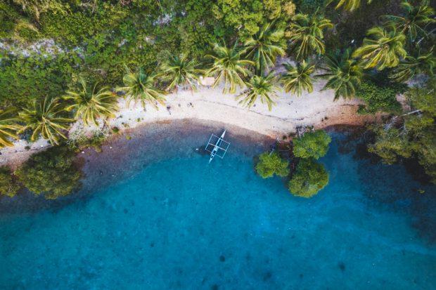 alessandro-bosio-travel-viaggi-reportage-philippines-drone-aerial