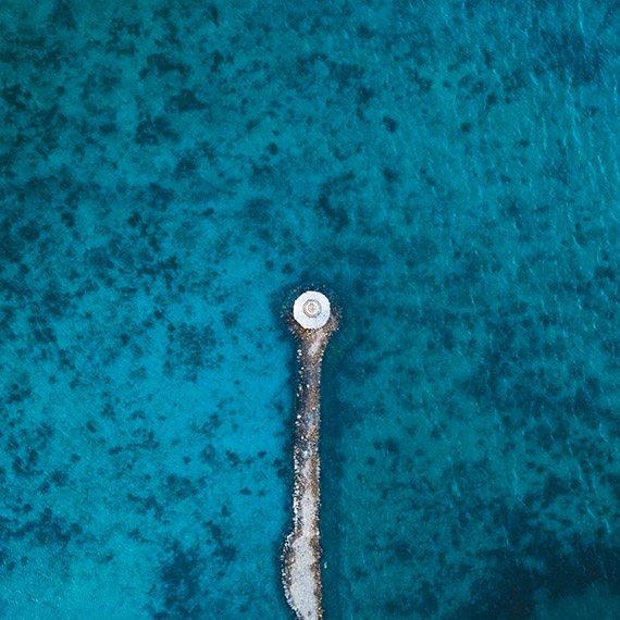 sio-travel-viaggi-filippine-ocean-print-stampa-fotografica-fine-art-product