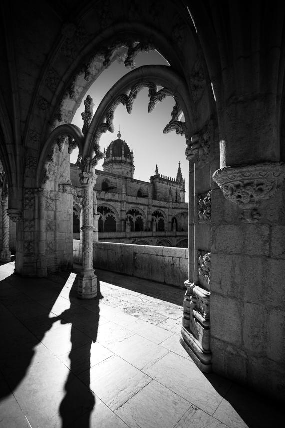 alessandro-bosio-travel-viaggi-reportage-portugal-lisbon-print-stampa-fotografica-fine-art-product