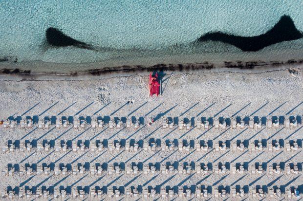 alessandro-bosio-travel-viaggi-reportage-sardegna-sardinia-sea-beach