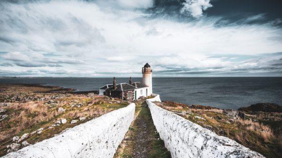 alessandro-bosio-travel-viaggi-reportage-scotland-scozia-isle-of-may-print-stampa-fotografica-fine-art-product