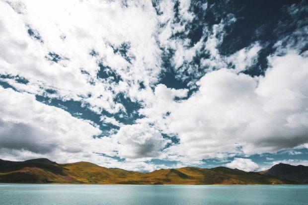 alessandro-bosio-travel-viaggi-reportage-tibet-2012-yamdrok-lake