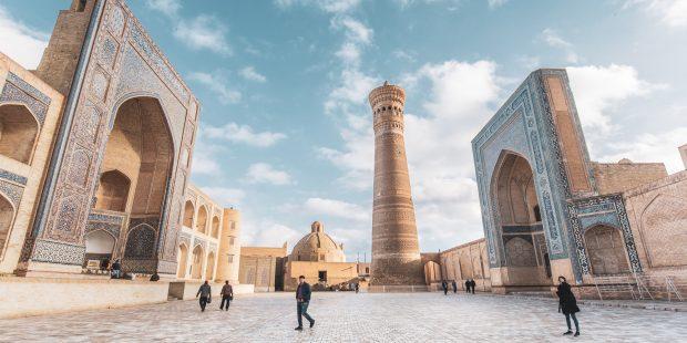 alessandro-bosio-travel-viaggi-reportage-uzbekistan-2020-Bukhara