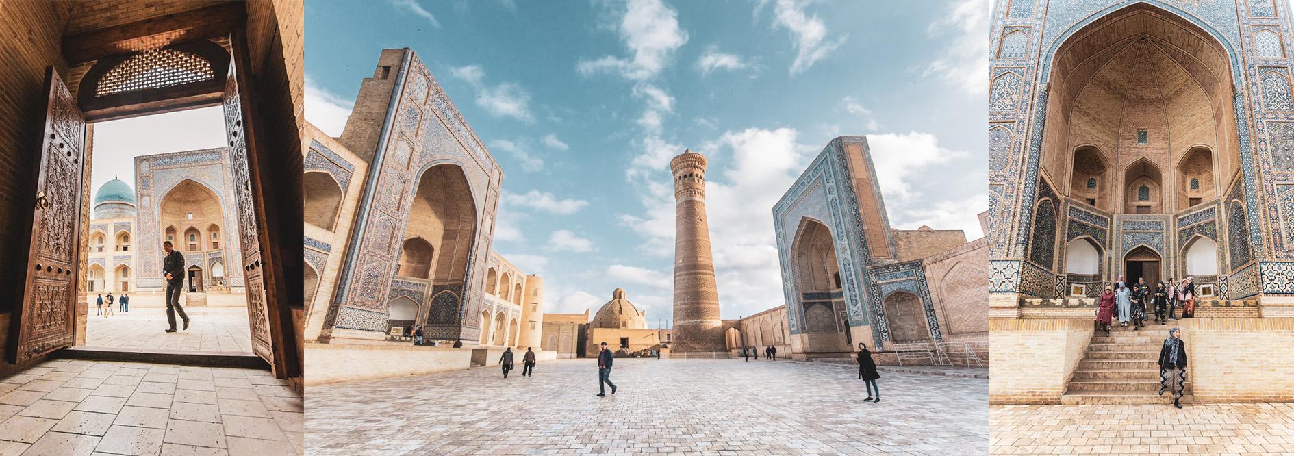 alessandro-bosio-travel-viaggi-reportage-uzbekistan-2020-bukhara-poi-kalyan