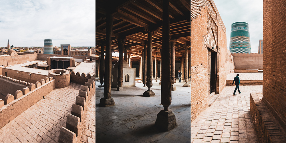 alessandro-bosio-travel-viaggi-reportage-uzbekistan-2020-khiva