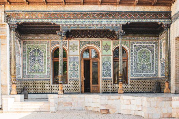 alessandro-bosio-travel-viaggi-reportage-uzbekistan-2020-tashkent-museum-of-applied-arts