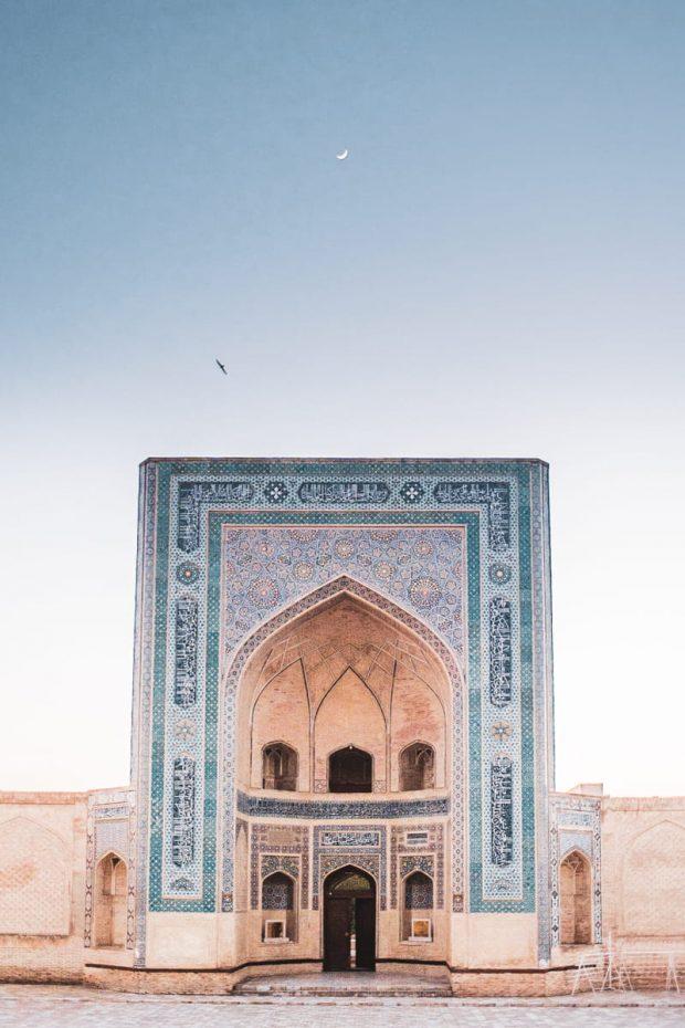 alessandro-bosio-travel-viaggi-reportage-uzbekistan-bukhara-poi-kalyon-2019