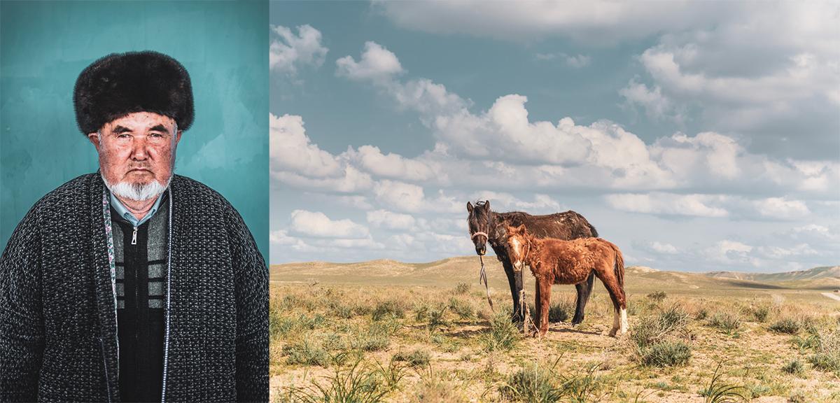 alessandro-bosio-travel-viaggi-reportage-uzbekistan-desert-2019