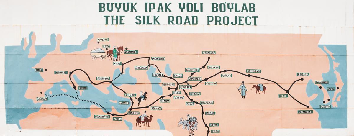 alessandro-bosio-travel-viaggi-reportage-via-della-seta-silk-road