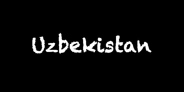 alessandro-bosio-uzbekistan-banner-caption-2020